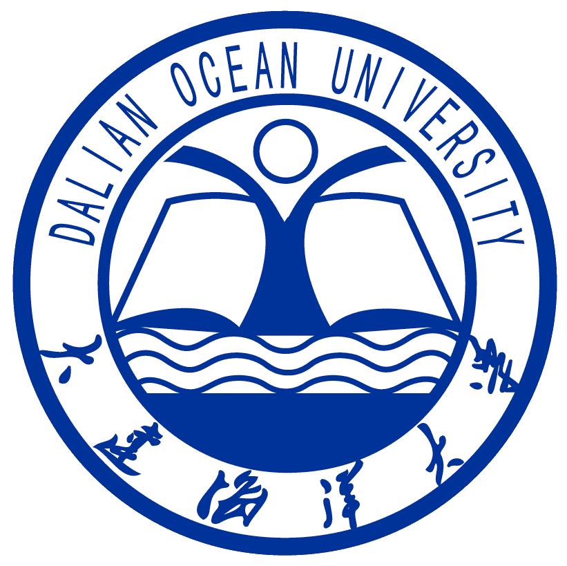 大连海洋大学