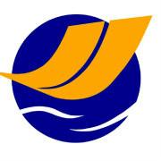 广东海洋大学教学单位寸金学院