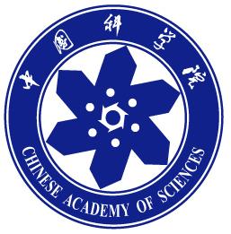 中国科学院研究生院